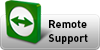 Katzer Remote Support